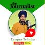 Campus TV India