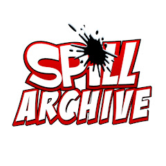 Spill Archive