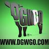 DGWGO