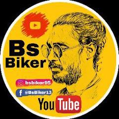 Bs Biker