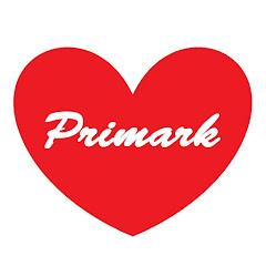 IlovePrimark