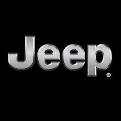 Jeep MX