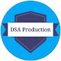 DSA Production (dsa-production)