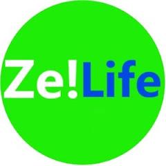 Ze! Life