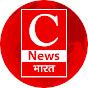 Cnews Bharat
