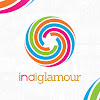 indiglamour