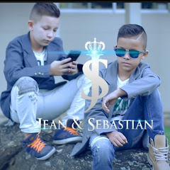 JEAN & SEBASTIAN