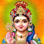 ராஜயோகம் YouTube