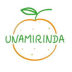 Unamirinda