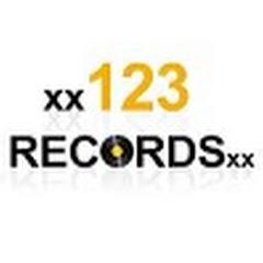 xx123Recordsxx
