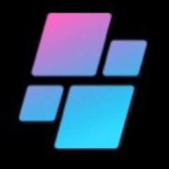 Parada Top