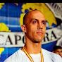 Perninha Abadá-Capoeira