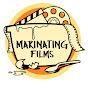 Marinating Films