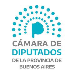 Diputados TV Provincia de Buenos Aires
