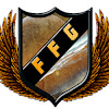 ForgedForceGaming