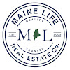 Maine Life Real Estate TV