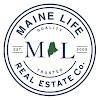 Maine Life Real Estate TV