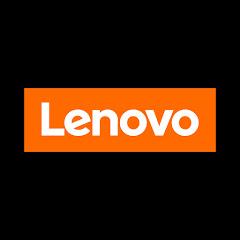 Lenovo Italia