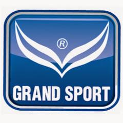 grandsport1961
