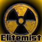 elitemist