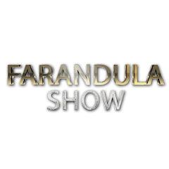 Farandula Show