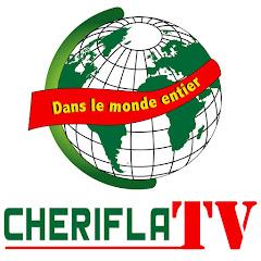Chérifla Télévision