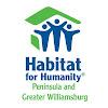 Habitat PGW