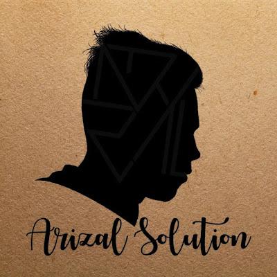 arizal solution   Canada XXXL-HUB LV