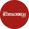 Revista Hechos & Crónicas
