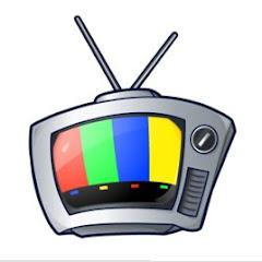OfficialTVPromos