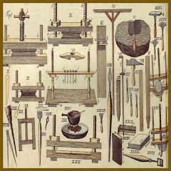 BookbindersChronicle
