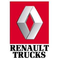 Renault Trucks Official