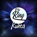 Channel of King Kunta