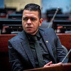 Jota Pe Hernández