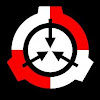 Fundacja SCP Polska