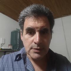 Marcelo Muniz Silva