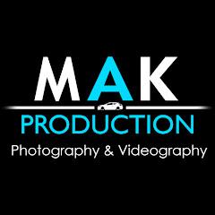 MAK PRODUCTION