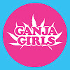 Ganja Girls