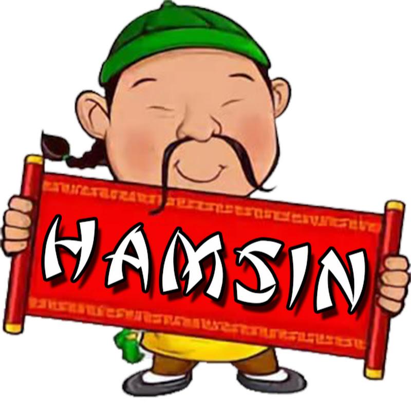 HamSin
