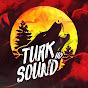 Turk Sound