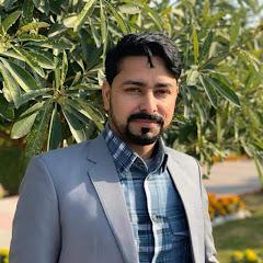 waheed Gulzar