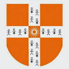 Rai University Ahmedabad