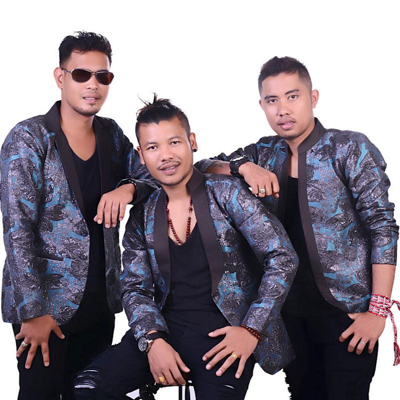 Download Lagu LAGU NIAS TOP - MOGUNA FEFU ( Official Musik & Video )