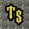 Tyrant S