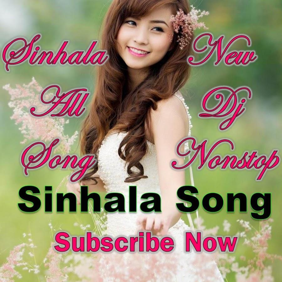 Sinhala Songs - YouTube