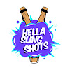 HellaSlingshots