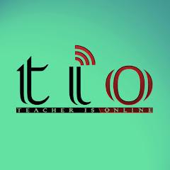 TIO - Teacher is Online