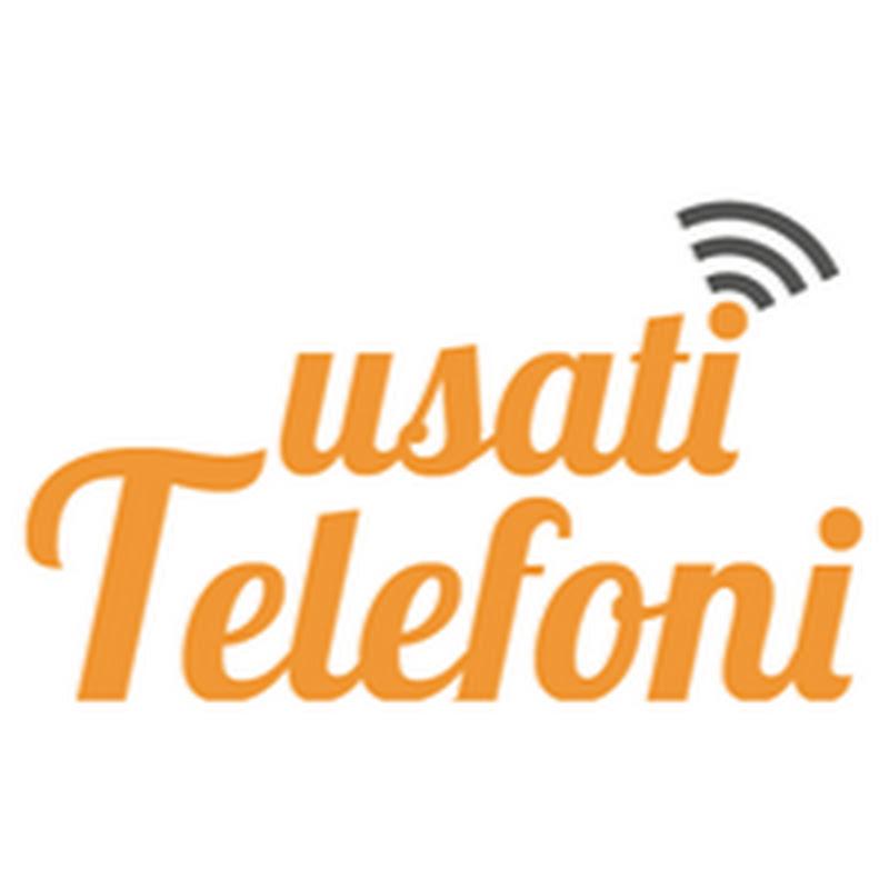 Telefoni Usati (telefoni-usati)