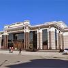 Пензенский драматический театр