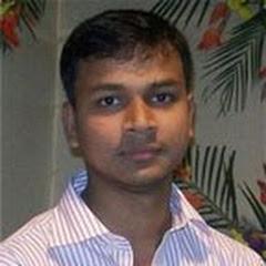 Goutam Kumar Rana